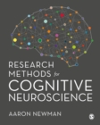 Research Methods for Cognitive Neuroscience - eBook