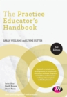 The Practice Educator's Handbook - eBook