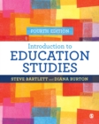 Introduction to Education Studies - eBook