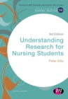 Understanding Research for Nursing Students - eBook