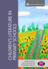 Children's Literature in Primary Schools - Book