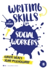 Writing Skills for Social Workers - eBook