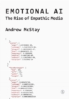Emotional AI : The Rise of Empathic Media - Book