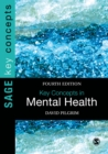 Key Concepts in Mental Health - Book