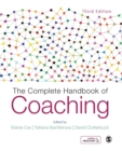 The Complete Handbook of Coaching - Book