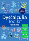 The Dyscalculia Toolkit : Supporting Learning Difficulties in Maths - Book