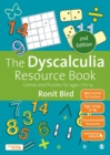 The Dyscalculia Resource Book : Games and Puzzles for ages 7 to 14 - Book