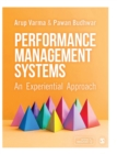 Performance Management Systems : An Experiential Approach - Book