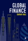 Global Finance : Places, Spaces and People - eBook