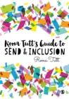 Rona Tutt's Guide to SEND & Inclusion - eBook