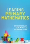 Leading Primary Mathematics - Book