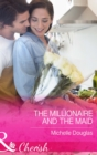 The Millionaire and the Maid (Mills & Boon Cherish) - eBook