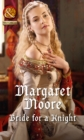 Bride for a Knight - eBook