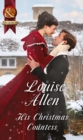 His Christmas Countess (Mills & Boon Historical) (Lords of Disgrace, Book 2) - eBook