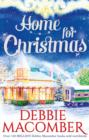 Home for Christmas: Return to Promise / Can This Be Christmas? - eBook