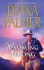 Wyoming Strong - eBook