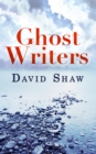Ghost Writers - eBook