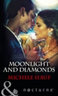 Moonlight and Diamonds - eBook