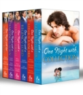 One Night with Collection (Mills & Boon e-Book Collections) - eBook