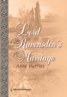 Lord Ravensden's Marriage (Mills & Boon Historical) - eBook