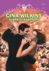 Surprise Partners (Mills & Boon Cherish) - eBook