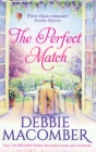 The Perfect Match - eBook