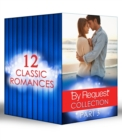 By Request Collection Part 3 - eBook