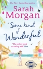 Some Kind of Wonderful (Puffin Island trilogy, Book 2) - eBook