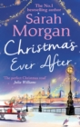 Christmas Ever After (Puffin Island trilogy, Book 3) - eBook
