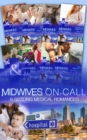 Midwives On-Call (Mills & Boon e-Book Collections) - eBook