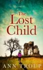 The Lost Child - eBook
