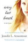 Every Last Breath (The Dark Elements, Book 3) - eBook