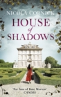 House Of Shadows - eBook