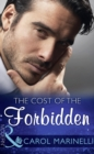 The Cost Of The Forbidden - eBook