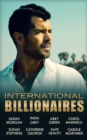 International Billionaires - eBook