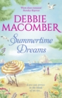Summertime Dreams - eBook