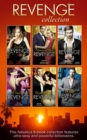 The Revenge Collection (Mills & Boon e-Book Collections) - eBook