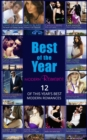 The Best Of The Year - Modern Romance - eBook
