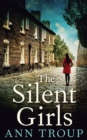 The Silent Girls - eBook