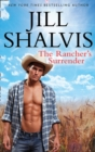 The Rancher's Surrender (Mills & Boon M&B) - eBook