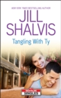 Tangling With Ty (Mills & Boon M&B) - eBook