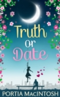 Truth Or Date - eBook