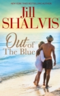 Out Of The Blue (Mills & Boon M&B) - eBook