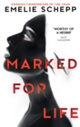 Marked For Life - eBook