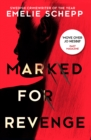 Marked For Revenge - eBook