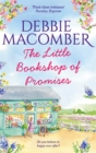 The Little Bookshop Of Promises - eBook