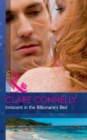 Innocent In The Billionaire's Bed (Mills & Boon Modern) - eBook