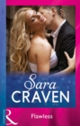 Flawless (Mills & Boon Modern) - eBook