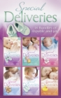 Special Deliveries Collection - eBook