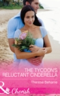 The Tycoon's Reluctant Cinderella (Mills & Boon Cherish) (9 to 5, Book 55) - eBook